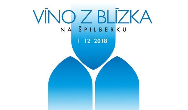 https://www.vinozblizka.cz/VzB/files/63/637ea916-d985-4ee8-9098-f18d6247de32_645_377.png